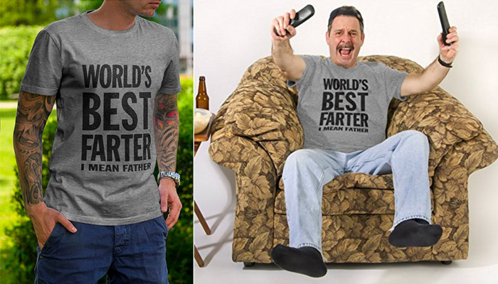 25 Best 70th Birthday Gift Ideas For Dad That Shows You
